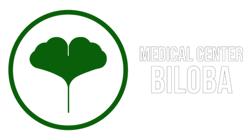 Medical Center Biloba